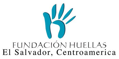 Fundación Huellas El Salvador