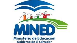 carta Ministerio de Educación