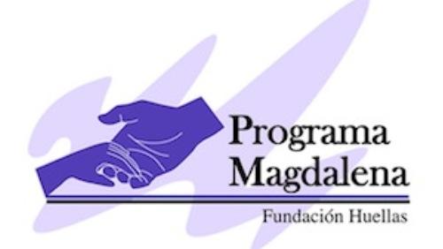 Programa Magdalena