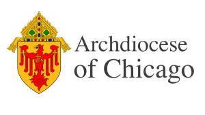 Referencia Arquidiocesis de Chicago