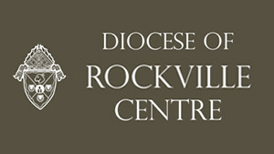 Referencias de la Diocesis de Rockville Center
