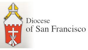 Diocesis de San Francisco - Referencia Fundación Huellas